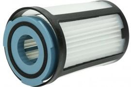 Фильтр HEPA с фильтром-сеткой для пылесоса Electrolux 4055010146