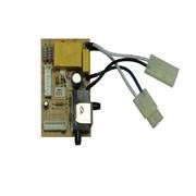 Плата управления для пылесоса Electrolux 1130851700