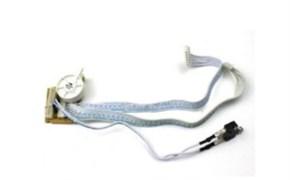 Плата управления для пылесоса Electrolux 1180103515
