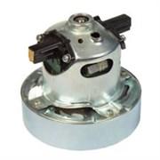 Мотор для пылесоса Electrolux 4055124012
