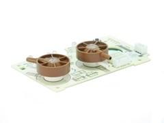 Плата управления для пылесоса Electrolux 1181337054