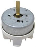 Таймер механический 120min для духовки плиты Electrolux 3570498034