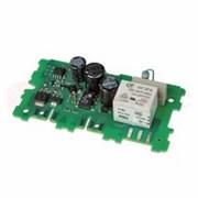 Плата силовая для холодильника Electrolux 2425043920