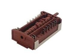 Переключатель режимов духовки Electrolux 3570673016