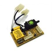 Плата управления для пылесоса Electrolux 1130851684