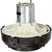 Мотор для аккумуляторного пылесоса Electrolux 4055420881