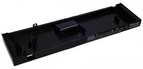 Панель управления для посудомоечной машины Electrolux 1173160506