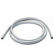Уплотнение крышки люка для вертикальной стиральной машины Electrolux 1461605022