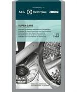Порошок для чистки накипи E6WMDW12 Electrolux 902979919