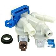 Клапан подачи воды 3/180 для стиральной машины Electrolux 4055125225