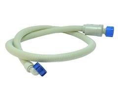 Шланг заливной для стиральной машины Electrolux 140020904052