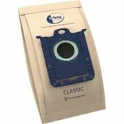 Мешки E200SM бумажных (15шт) для пылесоса Electrolux 900168800 (9001688002)