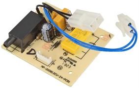 Плата управления для пылесоса Electrolux 1181970094