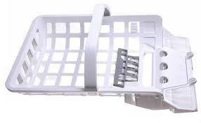 Корзина для сушки обуви в сушильной машине Electrolux 140049509023