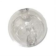 Плафон подсветки барабана для сушильной машины Electrolux 1258462033