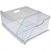 Ящик овощной холодильника Electrolux 2109288015