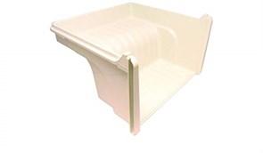 Корпус ящика нижнего морозильной камеры для холодильника Electrolux 2144687056