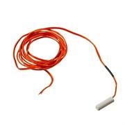 Сенсор температуры для холодильника Electrolux 4055180444