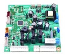 Плата управления для холодильника Electrolux 2425786171