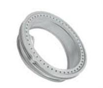 Рамка двери внутренняя для микроволновой печи Electrolux 4055260592