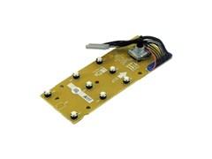 Плата управления для микроволновой печи Electrolux 4055344297
