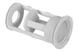 Фильтр насоса (помпы) для стиральной машины Zanussi 1260672009