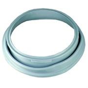 Манжета люка для стиральной машины Electrolux 8996450759916
