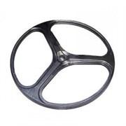 Шкив D=316mm для стиральной машины Electrolux 4055367843