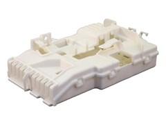 Корпус платы управления для стиральной машины Electrolux 8079956010