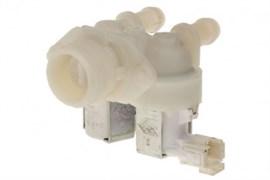 Клапан подачи воды 2/90 для стиральной машины Electrolux 140127691016
