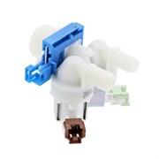 Клапан подачи воды 2/180 для стиральной машины Electrolux 1325186607