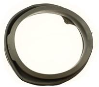Манжета люка для стиральной машины Electrolux 140028468019