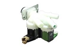Клапан подачи воды 3/180 для стиральной машины Electrolux 50297094000