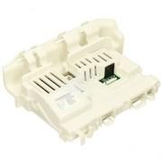 Плата управления для стиральной машины Electrolux 1327873152