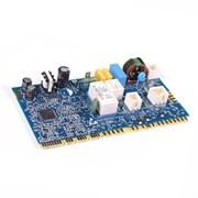 Плата силовая для стиральной машины Electrolux 140011633868