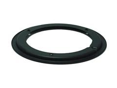 Крышка горелки большая для варочной панели Electrolux 8070656056