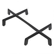 Решетка (правая/левая) для газовой плиты Electrolux 3546507017