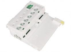 Плата управления для посудомоечной машины Electrolux 1113313710 (не прошита)