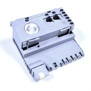 Плата управления для посудомоечной машины Electrolux 1113314338 (не прошита)