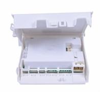 Плата управления для посудомоечной машины Electrolux 1113390601 (не прошита)