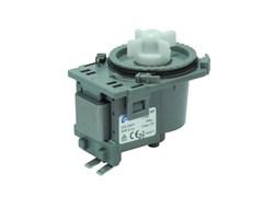 Помпа для посудомоечной машины Electrolux 4055341426