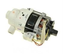 Помпа циркуляционная 60W для посудомоечной машины Electrolux 1113332009