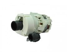 Помпа циркуляционная для посудомоечной машины Electrolux 140002106015