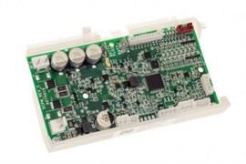 Плата управления 32.4V для аккумуляторного пылесоса Electrolux 140061618090