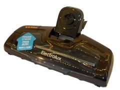 Щетка Turbo 18V для аккумуляторного пылесоса Electrolux 2198854750