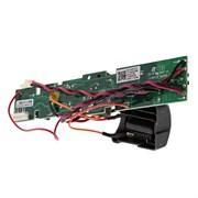 Плата управления для аккумуляторного пылесоса Electrolux 18V 140112523125