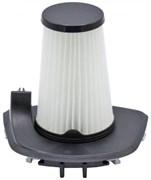 Фильтр контейнера HEPA для аккумуляторного пылесоса AEG 140112523075 (4055477543)