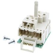 Переключатель программ для стиральной машины Electrolux 1100991635