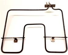 Тэн верхний (гриль) 1500W для духовки Electrolux 3157954003