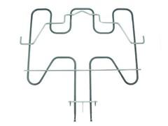 Тэн верхний (гриль) для духовки 1900W 230V Electrolux 5612405323